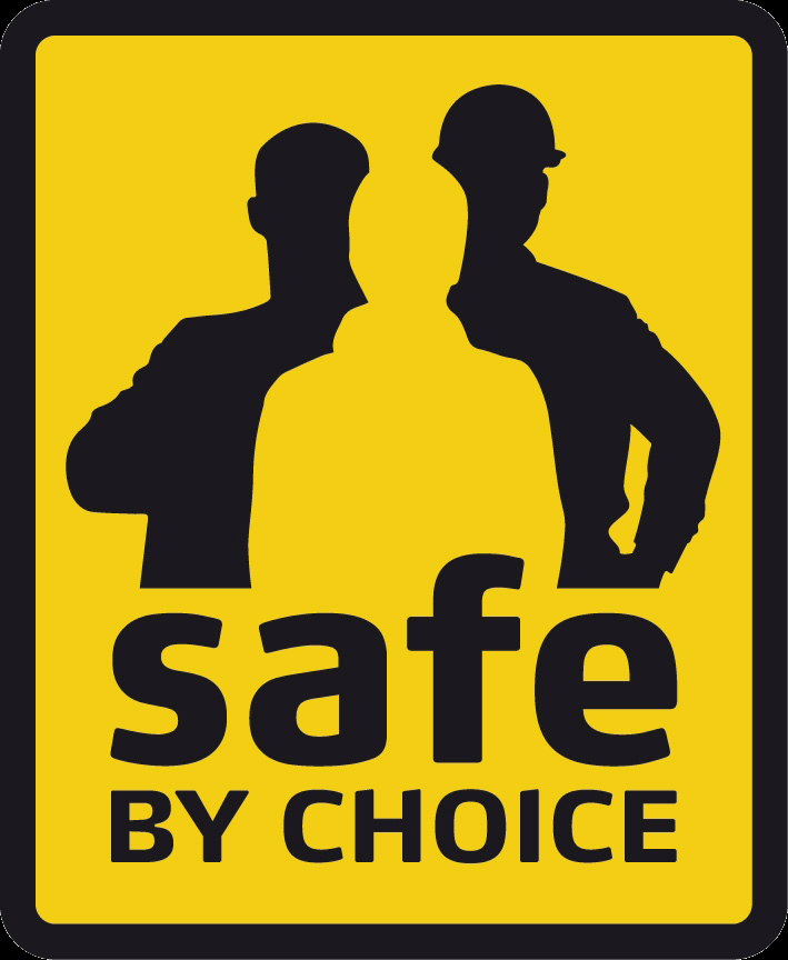 Safe-by-Choice-logo