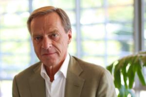 Peter Strandberg